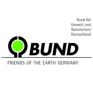 Bund für Umwelt und Naturschutz Deutschland e.V.