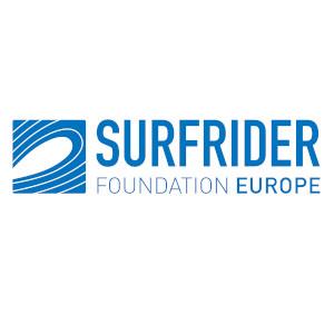 Surfrider Foundation Germany e.V.