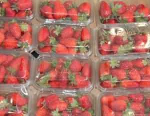 erdbeeren_verpackung