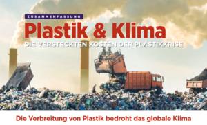 HBS_Plastik und Klima_ciel-ES-GHG-German-10 19 pdf
