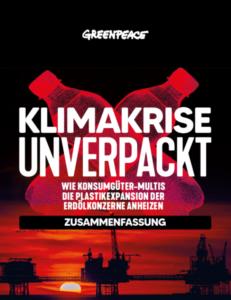 GP_Klimakrise_unverpackt